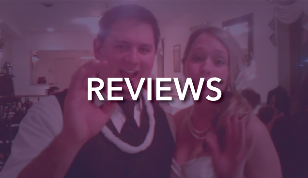 Party Time Productions reviews